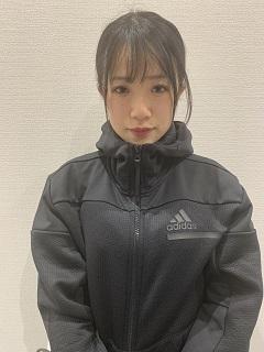 芳賀亜依子