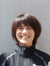 佐々木 泰子