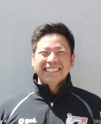 鎌田 純平
